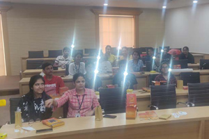 Solar-Lamp-Workshop-5th-Nov-2019